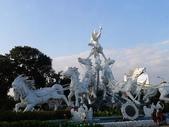 2012峇里島VILLA奢華之旅DAY1(8/10):P1100135.JPG