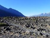 2013紐西蘭超LUCKY跳跳之旅DAY3-塔斯曼冰河船:P1130798.jpg