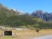 2013紐西蘭超LUCKY跳跳之旅-DAY3克倫威爾水果小鎮&南緯45度:P1130951.jpg
