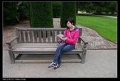 2013美國雪士達之旅7/6:P1190199.jpg