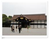 2010日本東京京都大阪自助DAY4-京都御所:IMG_5692.jpg