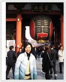 2010東京京都大阪自助DAY8-9(淺草寺~回可愛的家):IMG_6786.jpg