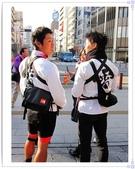 2010東京京都大阪自助DAY8-9(淺草寺~回可愛的家):IMG_6787.jpg