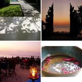 2012峇里島VILLA奢華之旅DAY3:相簿封面