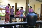 2012峇里島VILLA奢華之旅DAY5(最終回):P1100803.JPG