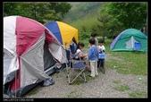 20120414-0415楓田露營:P1090394.jpg