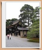 2010日本東京京都大阪自助DAY4-京都御所:IMG_5693.jpg