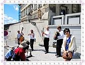 2009捷奧匈DAY10:IMG_2860.jpg