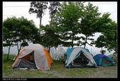 20120414-0415楓田露營:P1090395.jpg