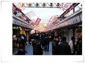 2010東京京都大阪自助DAY8-9(淺草寺~回可愛的家):IMG_6790.jpg