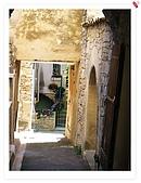 2007法國普羅旺斯心想事成之旅7.15:IMG_0037.jpg