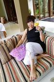 2012峇里島VILLA奢華之旅DAY5(最終回):P1100804.JPG