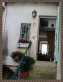 2007法國普羅旺斯心想事成之旅7.15:IMG_0039.jpg