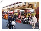 2010日本東京京都大阪自助(0123築地早餐+歌舞伎座一幕見席):IMG_4837.jpg