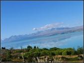 2013超LUCKY紐西蘭跳跳之旅D2-美麗得不可思議之蒂卡波湖:P1130497.jpg