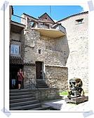2009捷奧匈DAY10:IMG_2956.jpg