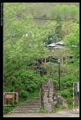 20120324~25阿貴營地+山上人家:P1090293.jpg