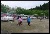 20120324~25阿貴營地+山上人家:P1090367.jpg