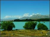 2013超LUCKY紐西蘭跳跳之旅D2-美麗得不可思議之蒂卡波湖:P1130370.jpg