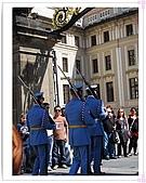 2009捷奧匈DAY10:IMG_2864.jpg