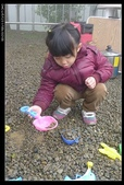 20120324~25阿貴營地+山上人家:P1090076.jpg