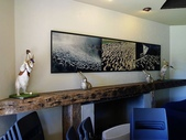 2013紐西蘭超LUCKY跳跳之旅-DAY3克倫威爾水果小鎮&南緯45度:P1140042.jpg