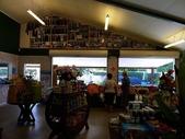 2013紐西蘭超LUCKY跳跳之旅-DAY3克倫威爾水果小鎮&南緯45度:P1140155.jpg