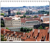 2009捷奧匈DAY10:IMG_2957.jpg