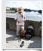 2009捷奧匈DAY10:IMG_3060.jpg