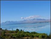 2013超LUCKY紐西蘭跳跳之旅D2-美麗得不可思議之蒂卡波湖:P1130498.jpg