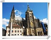 2009捷奧匈DAY10:IMG_2865.jpg