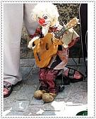 2009捷奧匈DAY10:IMG_3062.jpg