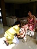 2012峇里島VILLA奢華之旅DAY3:P1100554.JPG