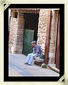2007法國普羅旺斯心想事成之旅7.15:IMG_0044.jpg