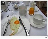 2009捷奧匈DAY5:IMG_1122.jpg