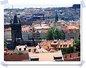 2009捷奧匈DAY10:IMG_2959.jpg