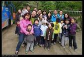 20120324~25阿貴營地+山上人家:P1090295.jpg