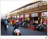 2010日本東京京都大阪自助(0123築地早餐+歌舞伎座一幕見席):IMG_4838.jpg