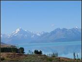 2013超LUCKY紐西蘭跳跳之旅D2-美麗得不可思議之蒂卡波湖:P1130499.jpg