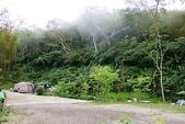 20130302-03新竹尖石六號花園露營:P1180332.JPG