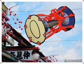 2010東京京都大阪自助DAY8-9(淺草寺~回可愛的家):IMG_6802.jpg