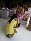 2012峇里島VILLA奢華之旅DAY3:P1100559.JPG