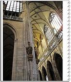2009捷奧匈DAY10:IMG_2766.jpg