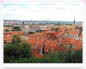 2009捷奧匈DAY10:IMG_2961.jpg
