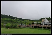 20120324~25阿貴營地+山上人家:P1090298.jpg