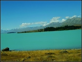 2013超LUCKY紐西蘭跳跳之旅D2-美麗得不可思議之蒂卡波湖:P1130372.jpg