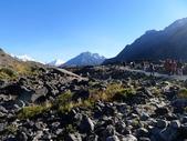 2013紐西蘭超LUCKY跳跳之旅DAY3-塔斯曼冰河船:P1130799.jpg