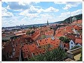 2009捷奧匈DAY10:IMG_2962.jpg