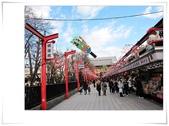 2010東京京都大阪自助DAY8-9(淺草寺~回可愛的家):IMG_6804.jpg