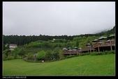 20120324~25阿貴營地+山上人家:P1090299.jpg